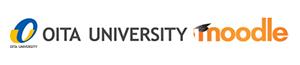 Oita University Moodle