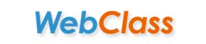WebClass